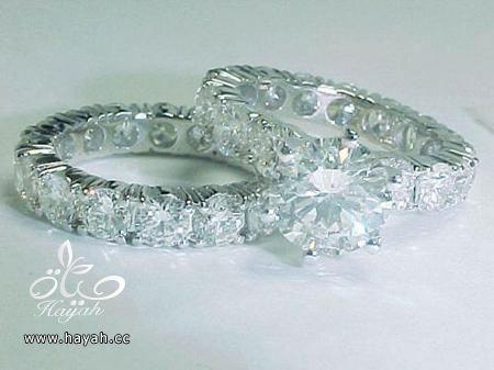 مجموعه من خواتم الماس hayahcc_1441914358_936.jpg