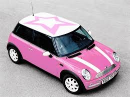 أضخم موديلات سيارات بناتي hayahcc_1441914991_686.jpg