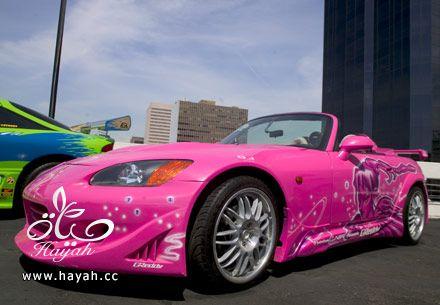 أضخم موديلات سيارات بناتي hayahcc_1441914993_948.jpg