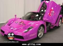 أضخم موديلات سيارات بناتي hayahcc_1441914994_706.jpg