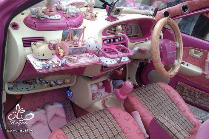 أضخم موديلات سيارات بناتي hayahcc_1441914994_872.jpg
