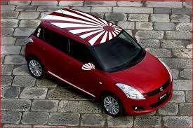أضخم موديلات سيارات بناتي hayahcc_1441914994_886.jpg