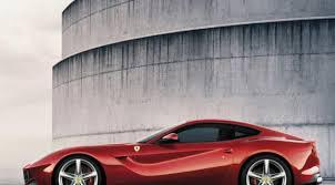 أضخم موديلات سيارات بناتي hayahcc_1441914995_199.jpg