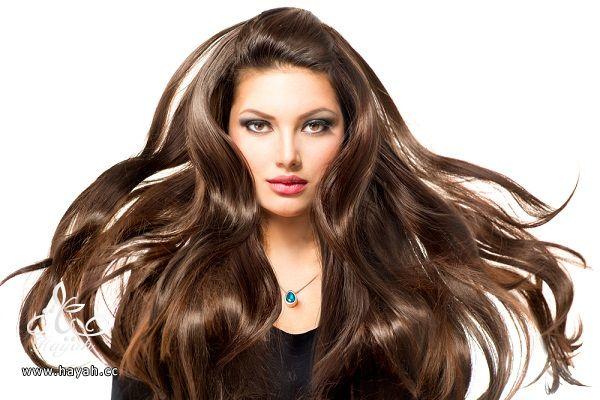 ماسك لترطيب الشعر الجاف hayahcc_1441920280_990.jpg