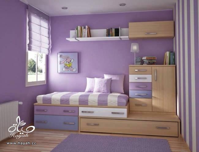 استغلال المساحة الصغيرة في غرفة النوم hayahcc_1441921043_257.jpg