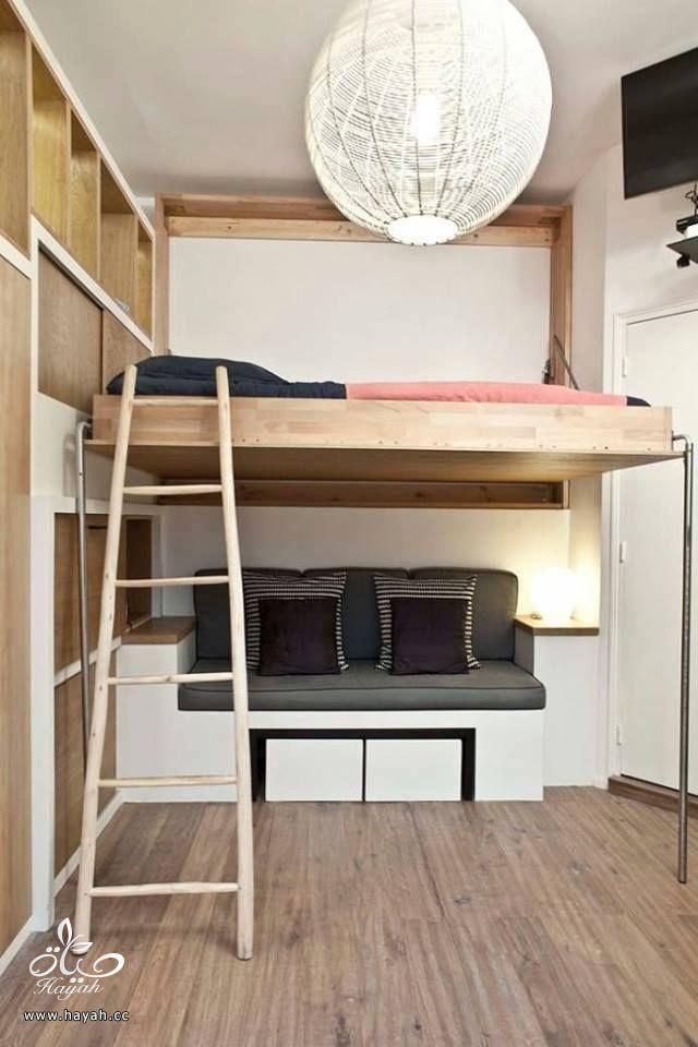 استغلال المساحة الصغيرة في غرفة النوم hayahcc_1441921043_364.jpg