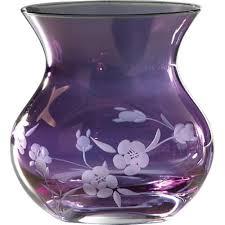 مزهريات غاية في الأناقة و الجمال hayahcc_1441925711_123.jpg
