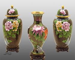 مزهريات غاية في الأناقة و الجمال hayahcc_1441925711_727.jpg