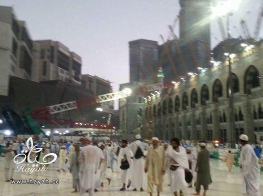فاجعة في بيت الله الحرام اليوم hayahcc_1441998268_177.jpg