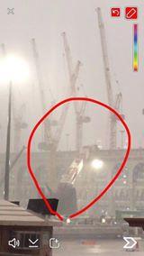 فاجعة في بيت الله الحرام اليوم hayahcc_1441998268_903.jpg