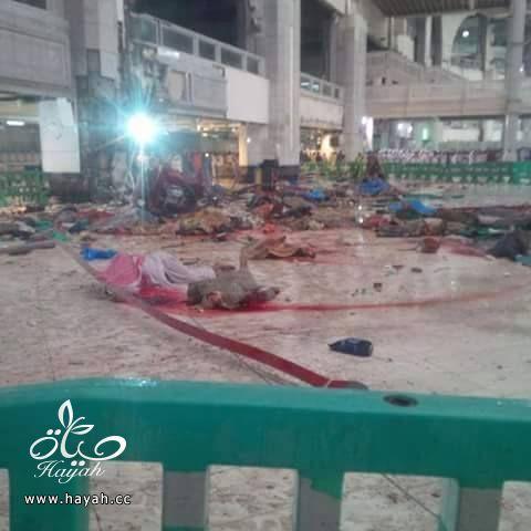 فاجعة في بيت الله الحرام اليوم hayahcc_1441998271_585.jpg