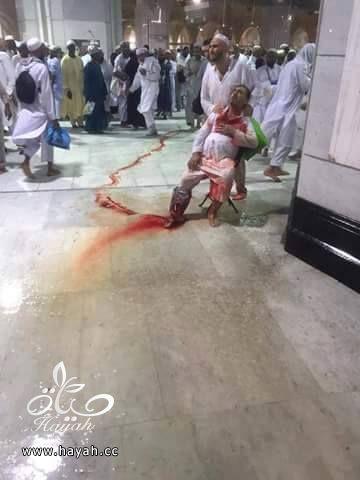 فاجعة في بيت الله الحرام اليوم hayahcc_1441998271_942.jpg