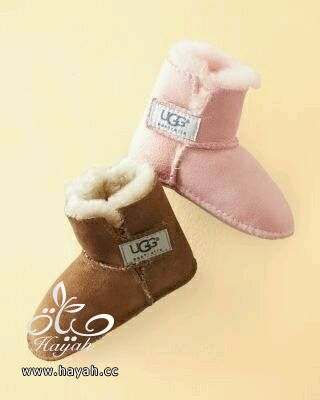 أحذية أطفال شتوية ولا أروع ماركه hayahcc_1442002428_409.jpg
