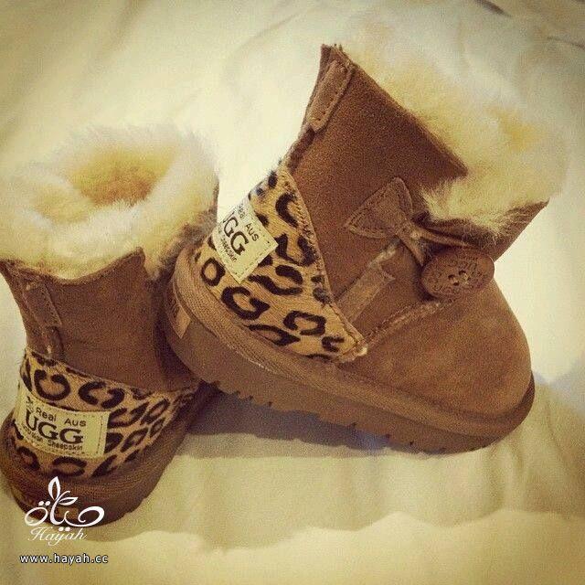 أحذية أطفال شتوية ولا أروع ماركه hayahcc_1442002429_900.jpg