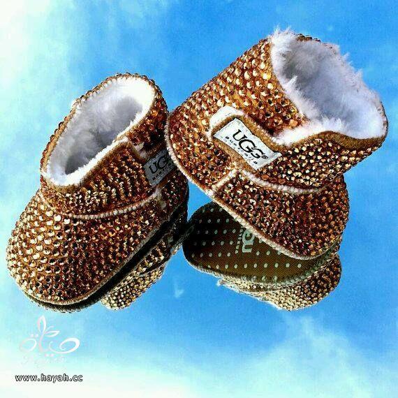 أحذية أطفال شتوية ولا أروع ماركه hayahcc_1442002429_973.jpg