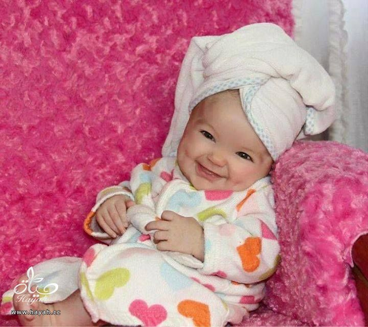 اطقم حمام للمواليد والأطفال بتضحك hayahcc_1442056948_376.jpg