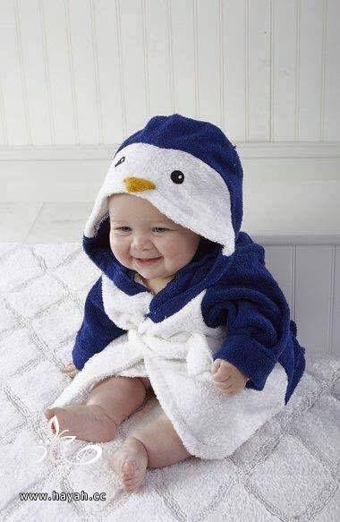 اطقم حمام للمواليد والأطفال بتضحك hayahcc_1442056949_251.jpg