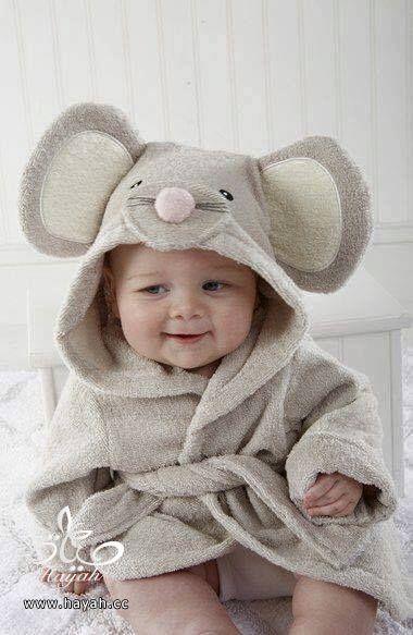 اطقم حمام للمواليد والأطفال بتضحك hayahcc_1442056949_443.jpg