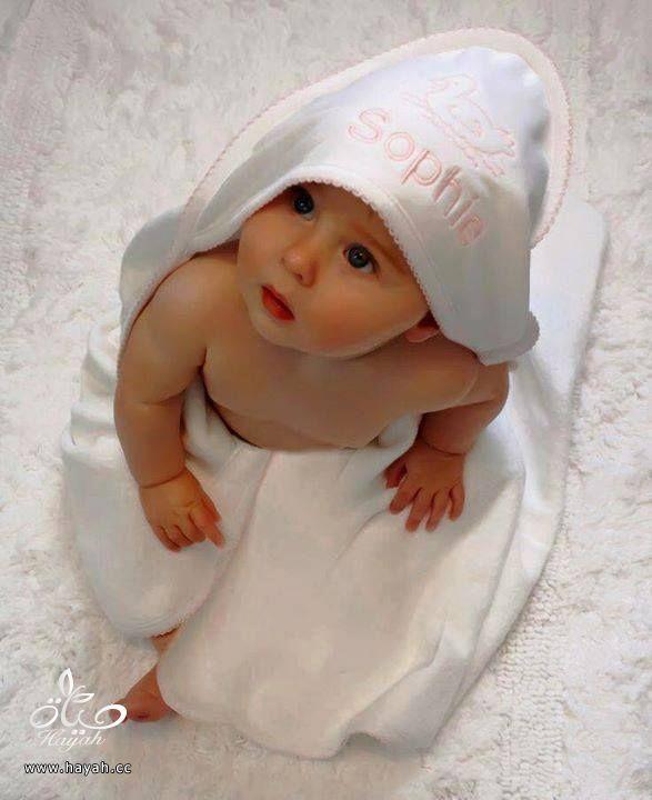اطقم حمام للمواليد والأطفال بتضحك hayahcc_1442056950_139.jpg