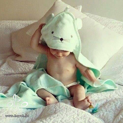 اطقم حمام للمواليد والأطفال بتضحك hayahcc_1442056950_779.jpg