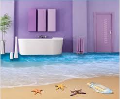 افخم ارضيات حمام 3d hayahcc_1442069092_967.jpg