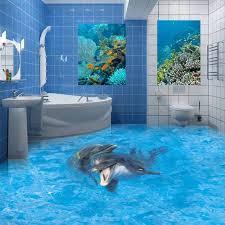 افخم ارضيات حمام 3d hayahcc_1442069093_224.jpg
