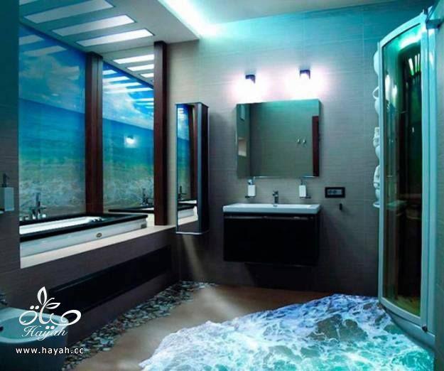 افخم ارضيات حمام 3d hayahcc_1442069095_449.jpg