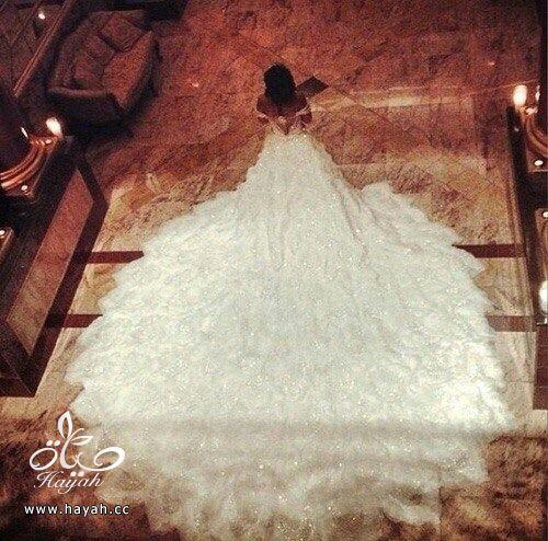 أجمل بدل الزفاف بذيل طويل hayahcc_1442077676_422.jpg