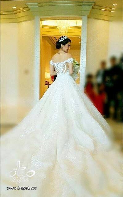 أجمل بدل الزفاف بذيل طويل hayahcc_1442077676_893.jpg