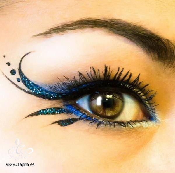تشكيلة ماكياج عيون فشن hayahcc_1442085991_486.jpg