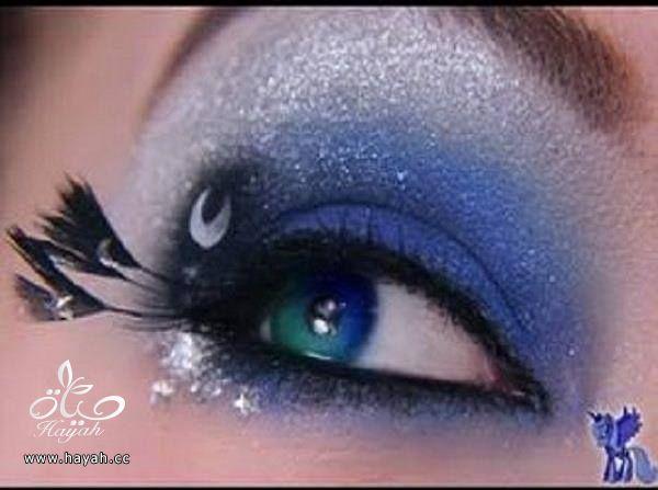 تشكيلة ماكياج عيون فشن hayahcc_1442085992_309.jpg