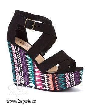 أروع الأحذية ذات الكعب العالي hayahcc_1442122538_429.jpg