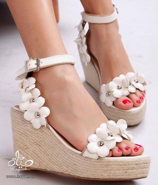 أروع الأحذية ذات الكعب العالي hayahcc_1442122538_548.jpg