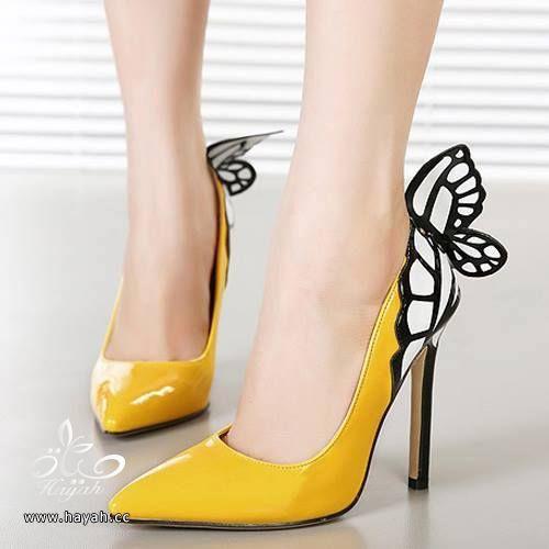 أروع الأحذية ذات الكعب العالي hayahcc_1442122538_666.jpg