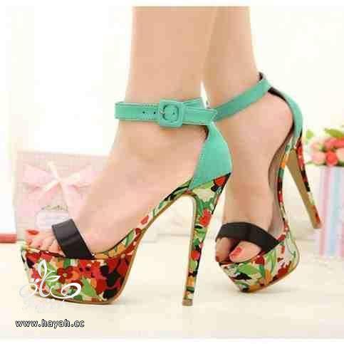 أروع الأحذية ذات الكعب العالي hayahcc_1442122538_786.jpg