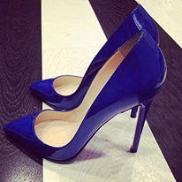 أروع الأحذية ذات الكعب العالي hayahcc_1442122538_811.jpg