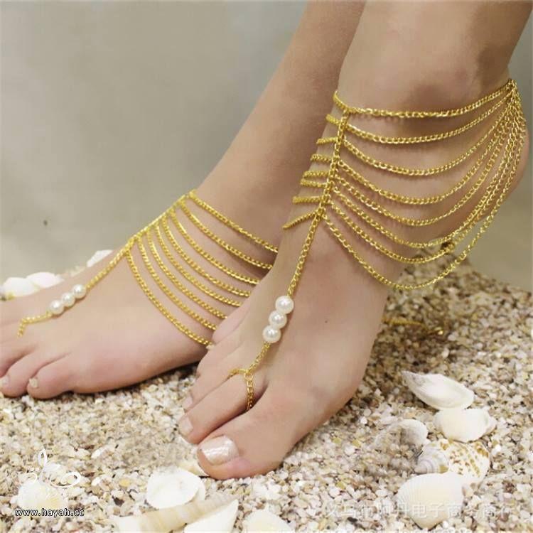 زيني قدمك بهذه الخلاليل hayahcc_1442132812_305.jpg