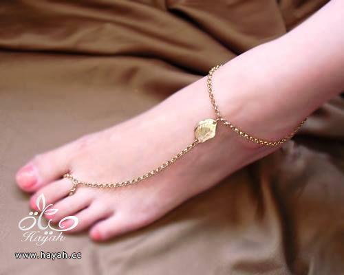 زيني قدمك بهذه الخلاليل hayahcc_1442132813_489.jpg