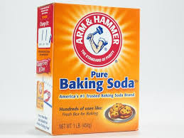 فوائد الباكينج صودا في مطبخك hayahcc_1442155432_491.jpg