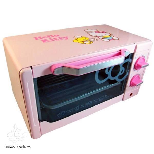 ادوات مطبخ العاب hayahcc_1442167687_204.jpg