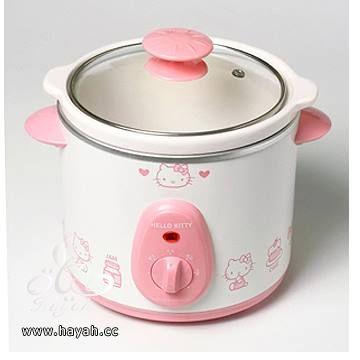 ادوات مطبخ العاب hayahcc_1442167687_430.jpg
