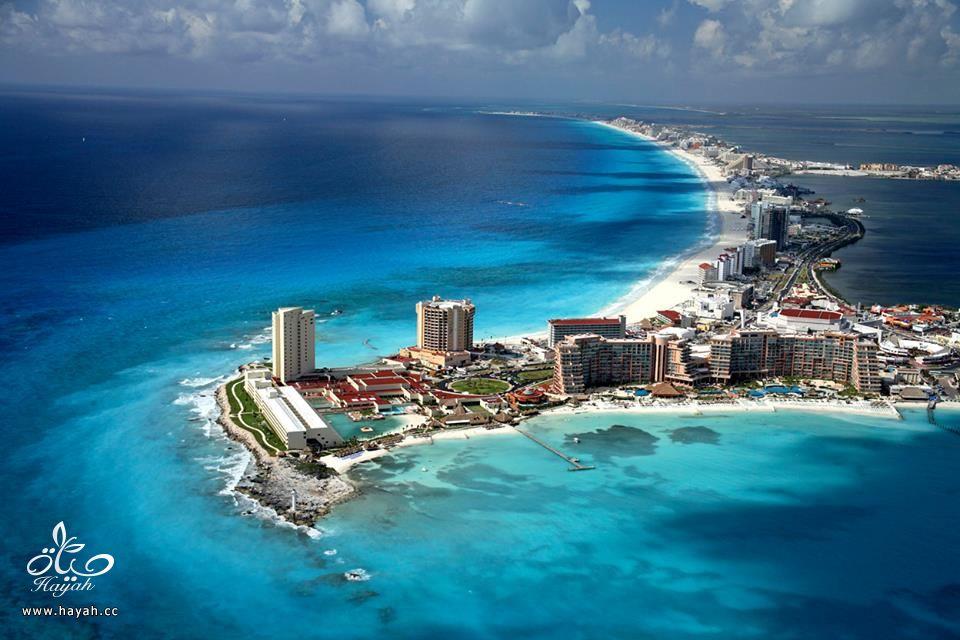 صور سواحل فلوريدا hayahcc_1442168086_769.jpg