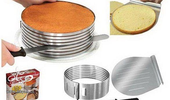 احدث الادوات مبتكرة تساعدك في الطبخ hayahcc_1442249555_574.jpg