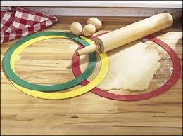 احدث الادوات مبتكرة تساعدك في الطبخ hayahcc_1442249557_627.jpg