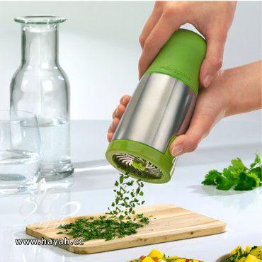 احدث الادوات مبتكرة تساعدك في الطبخ hayahcc_1442249557_840.jpg