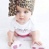 موضة ربائط الشعر الكبيرة للمواليد hayahcc_1442249885_586.jpg