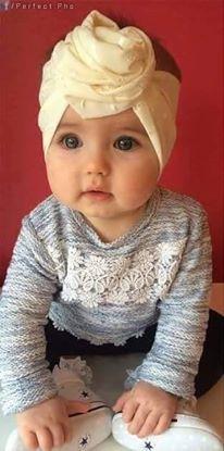موضة ربائط الشعر الكبيرة للمواليد hayahcc_1442249885_913.jpg