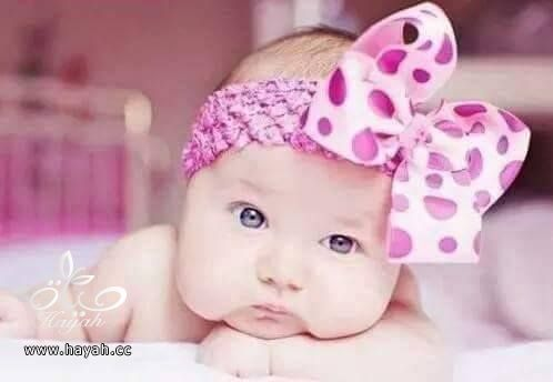 موضة ربائط الشعر الكبيرة للمواليد hayahcc_1442249886_723.jpg