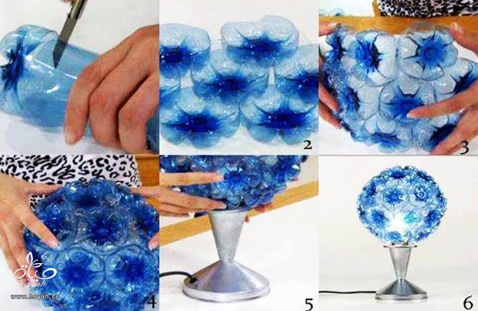 تعلمي فن الديكور من صنع يديك hayahcc_1442265989_622.jpg