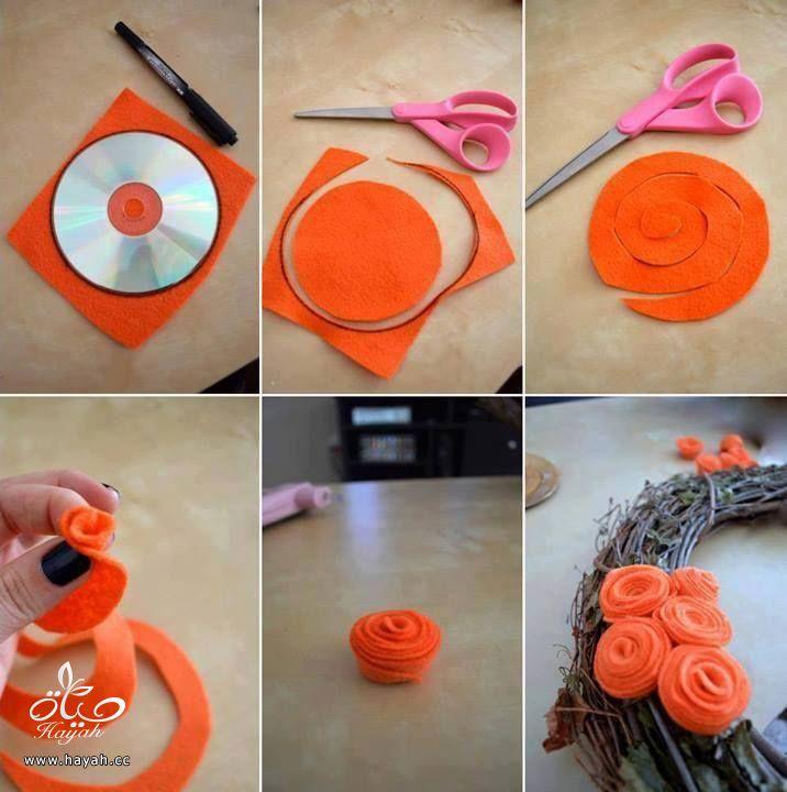 تعلمي فن الديكور من صنع يديك hayahcc_1442265990_279.jpg